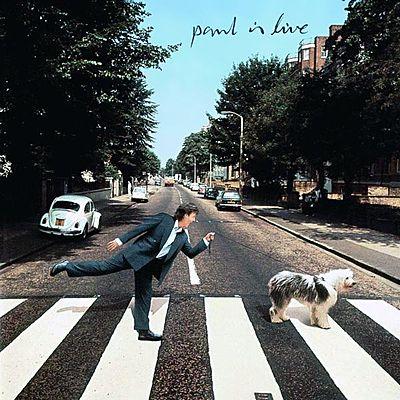 paulmccartneyalbum-paulislive