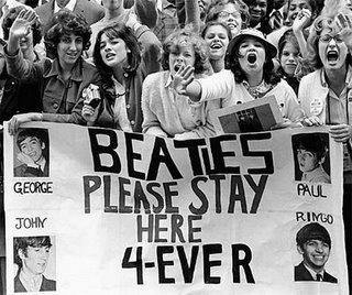 beatle-fans-the-beatles-29223552-320-268